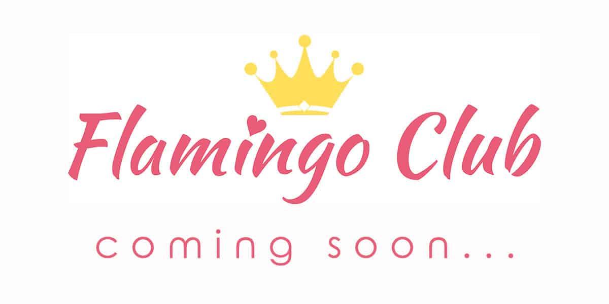 flamingo club coming soon