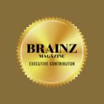 BRAINZ BADGE HIGH RES