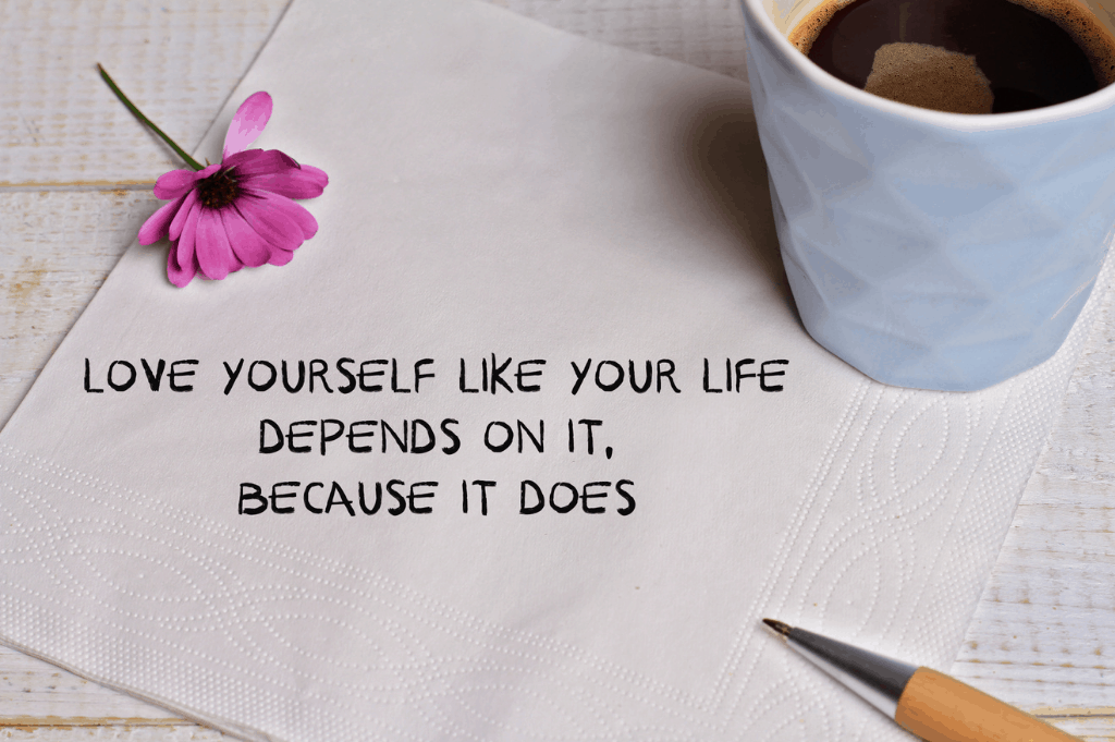 Instant Inspirations For Your Life