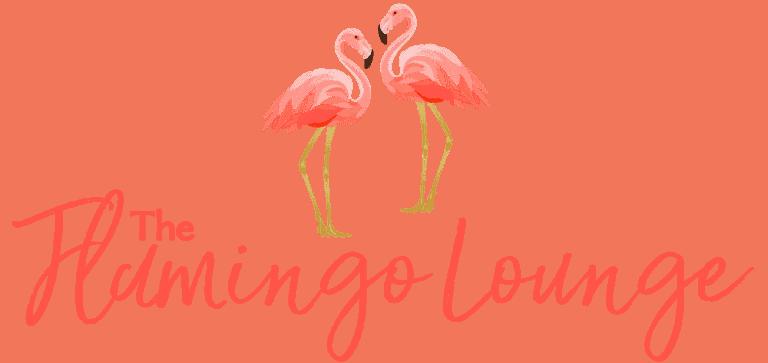 Membership | The Flamingo Lounge